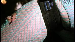 2,20 (2007)