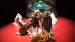 TuNix! (2017)